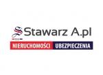 stawarza-logo