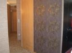 moje mieszkanie teraz 020