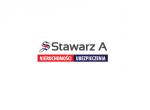 stawarza-color